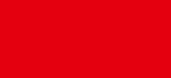 TeamSportia_2radig_logo_rod_webb