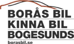 BorsBil_2012