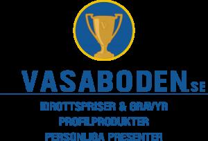Vasaboden_Risveden_transparentbakgrund