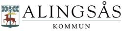 alingsas_kommun