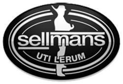 sellmans200