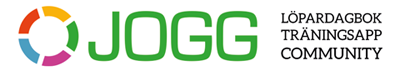 jogg_400
