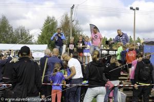 RT2014-09-14 barnlopp-113